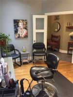 Embellish Hair Stittsville