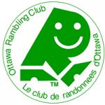 Ottawa Rambling Club