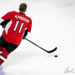 Petition to rename Palladium Drive to Alfredsson Way closes in on 2,000 signatures