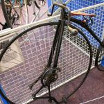 529 Garage bike registry program gets new sponsor and more retailers where shield is available