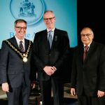 Stittsville resident inducted into Order of Ottawa