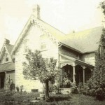 Boyd House: Who were James and Jane Boyd? (Part 2)