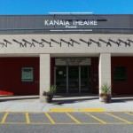 Musical auditions at Kanata Theatre this weekend