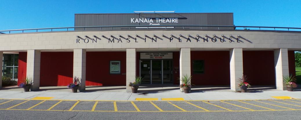 Kanata Theatre