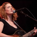 Musician Kathleen Edwards is opening a coffee shop in Stittsville