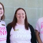 CIBC hosts fun day fundraiser on September 20