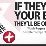 Stittsville Ward candidates debate on Rogers 22 on Sept 28