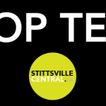 Top 10 stories on Stittsville.ca this week