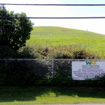 Residents push for landfill accountability