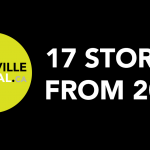 Our 17 favourite Stittsville stories of 2017
