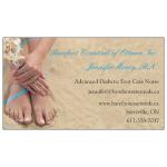Barefoot Essentials of Ottawa Inc.