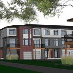 More homes coming to Fernbank Crossing