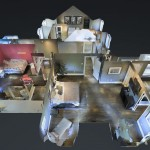 Stittsville realtor offers new 3D virtual tour service
