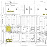 Two new buildings proposed for Shoppes at Fairwinds