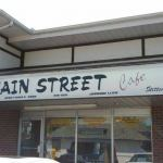 ALGONQUIN TIMES: Stittsville's Main Street Café serves hundreds in tornado aftermath