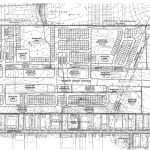 New zoning proposal and plan of subdivision for 5618 Hazeldean