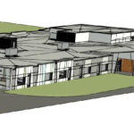Ottawa Catholic School Board elementary school proposed for 60 Defence Street