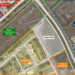 Claridge Homes proposing 112 townhomes for new development at 723 Putney Crescent