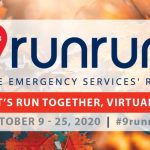Registration deadline for 9runrun quickly approaching