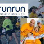 Runners return for 2021 9runrun in Stittsville