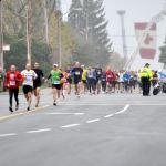 9 Run Run needs volunteers for Oct. 13 race day
