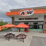 A&W Stittsville partners with Mealshare to feed local youth