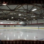 LETTERS: How the community built Stittsville's rink