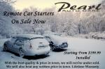 Pearl Auto Care