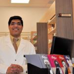 FOLLOW-UP: Whole Health Pharmacy settles in to Stittsville Main