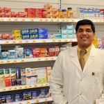 New pharmacy opens on Stittsville Main