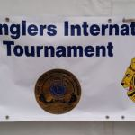 Blind Anglers International Tournament created some good fish stories