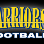 Bell Warriors Football affordable and accessible for local youth thanks to partnership with Turpin KIA