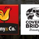 Pop-up event in Stittsville – Benny&Co. and Covered Bridge Brewing Company
