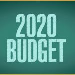 Councillors holding joint public consultation for Ottawa's 2020 draft budget – October 30th