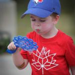 PHOTOS: Canada Day 2018 in Stittsville