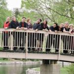 Canadian Chamber Choir to perform at Stittsville's St. Thomas Anglican Church