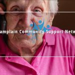 Champlain Community Support Network offer tools for caregivers during the holidays