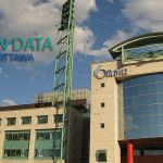 Open data part of Ottawa's smart city 2.0 strategy – be a Beta tester