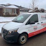 Mobile Klinik: Device repair right at your doorstep