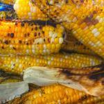 Good old-fashioned corn roast and so much more happening at the Goulbourn Museum