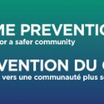 Call for nominations – 2020 Crime Prevention Ottawa Awards