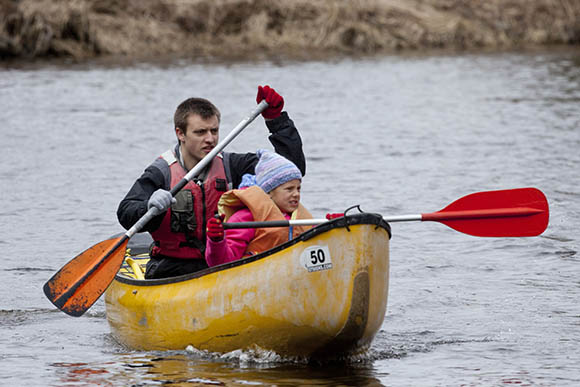 FRONT_PAGE_MEDIA_GROUP_20150425_LTS_0540_JOCK_RIVER_RACE