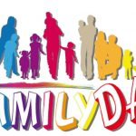 Family Day schedule changes and cancellations