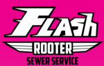 Flash Rooter