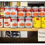 Three ways to support the Stittsville Food Bank during the holiday season