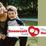 Market in the Park: Fundraiser for The Snowsuit Fund