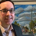 COMMUNITY NOTES: from the desk of Councillor Gower