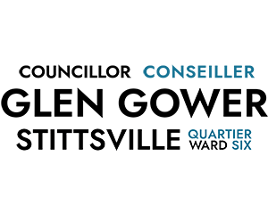 Glen Gower