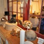Goulbourn Museum wants to hear from you with a new survey