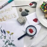Goulbourn Museum to launch Summer Seekers July 12th
